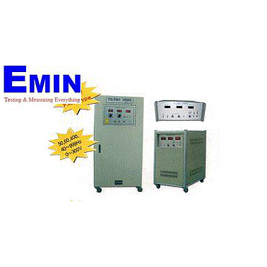 UNI AC POWER SOURCE ACP-200
